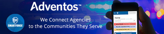 Adventos | We Connect Agencies to the Communities They Serve