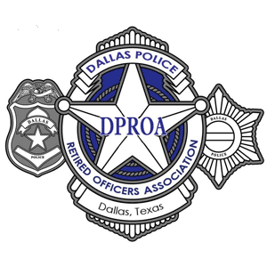 Dallas Police Retired Officers Association