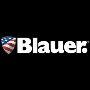Sponsor: Blauer